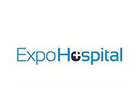 Expohospital