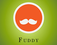 Fuddy