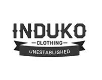 induko (2013)