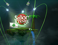 MoitonGraphics_Sr Frogs
