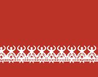Restaurant Re-design: Little Poland