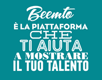 Beemto vol.2