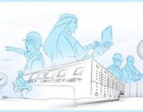 SSEM 2011 Website