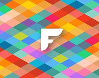 Funbird - Brandbook