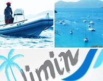 Limin Branding
