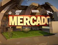 CMTV MERCADO BUMPERS