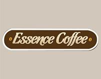 essence cofee