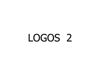 logos 2  by Designer Ahmed Esmat