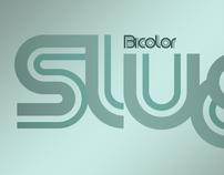 Slug™