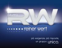 RW Consulenza Advertising