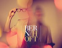 Bernhoft Music Packaging