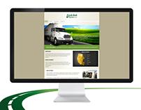 Fresh~Link Logistics LLC