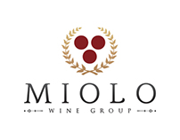 Miolo Wine Group - Rebranding Concept