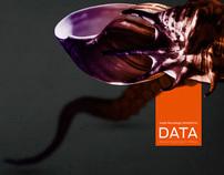 Data (INSIDE015)
