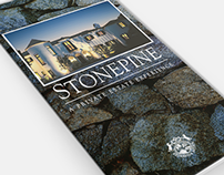 Stonepine Estate Brochure