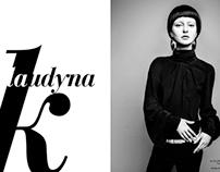 Klaudyna www.stealermagazine.com
