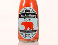 ChuckleBeary Cider