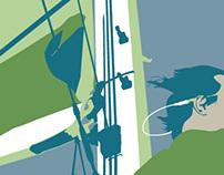 2013 Trade Show Graphics