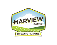 Marview Farms