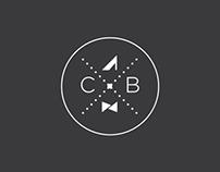 CB Identity