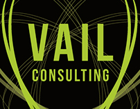 Vail Consulting Identity