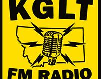 KGLT 2011 Fund Drive Shwag