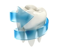 Interactivo - Dental Max