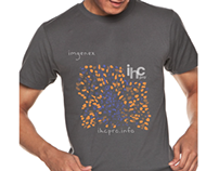 IMGENEX IHCPro Shirt