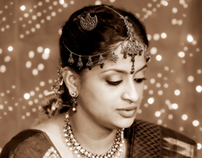 Rob Diffenderfer - South Asian Weddings