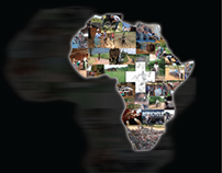 Africycle Campaign
