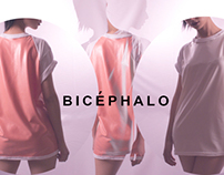 Bicéphalo clothing project