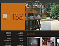 Iris Home Studio