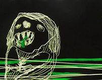 Animation REEL 2011