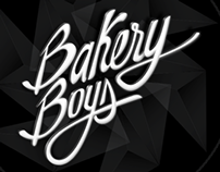 Bakery Boys, Fan work