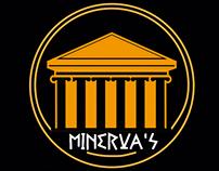 Minerva's Restaurant