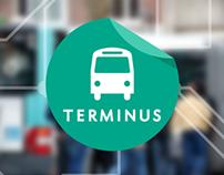 Terminus Android App