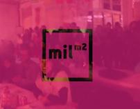 Bingo Mil M2 | Video