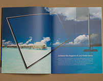 Samsung Hospitality Televisions Brochure