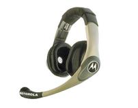 Motorola NFL Headset