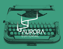 Aurora Editorial