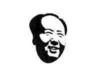 毛 Mr.Mao