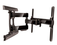Bell'O Flat Panel TV Wall Mount