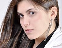 Book Bruna Viola - DMS Model Agency