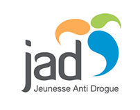 jad - Youth Against Drugs - 360 campaign
