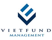 VietFund Management