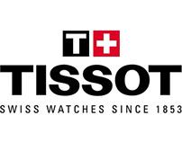 Tissot TV