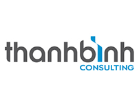 Thanh Binh Consulting