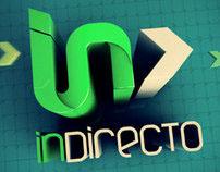 InDirecto / TyC Sports
