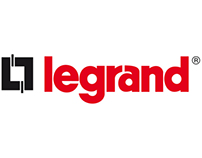 Legrand / Room control