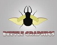 Beetle Graphics